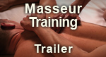 GAY-TANTRA MasseurTraining Feb 2016, California