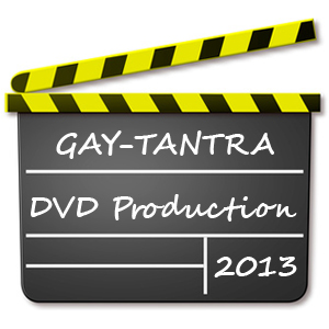 Survey: Subject areas of new GAY-TANTRA DVDs