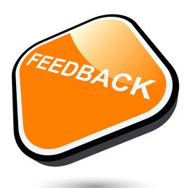 Feedbacks of seminar participants