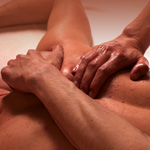 Film: GAY-TANTRA Masseur Training 2014