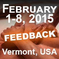 Masseur Training US: Participants Feedback