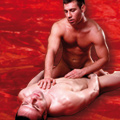 New Training: Tantra-Energy Masseur (cert.)