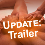 GAY-TANTRA Masseur Training 10-2015