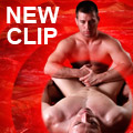 New Clip: Easter Intensive Seminar 24.-28.3.16