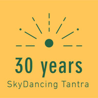 30 years SkyDancing Tantra - Celebration