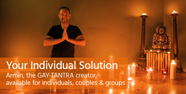 Your individual solution